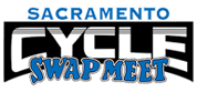 Sacramento Cycle Swap Meet